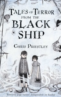 blackship812