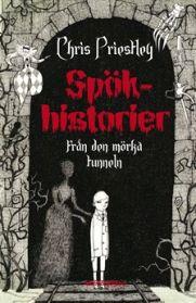 priestley-chris-spokhistorier-fran-den-morka-tunneln