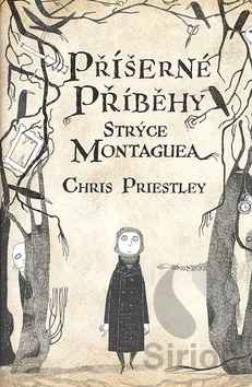 priserne-pribehy-stryce-montaguea