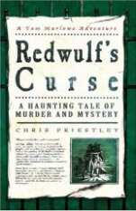 redwulf