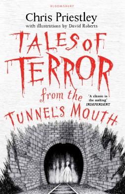 tot-tunnelsmouthjf_cvr-1web