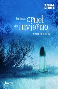 noches-halloween-cruel-invierno_1_2411971