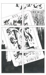 Superpowerless2 10