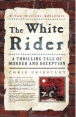 whiterider